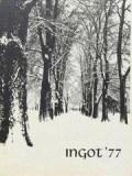 North 1977