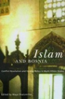 Islam and Bosnia Book Cover