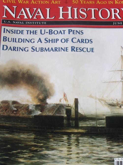 small resolution of nh uboat cover 1