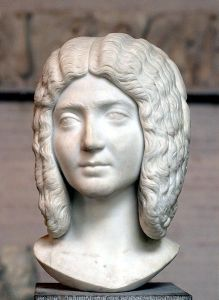 women-in-ancient-rome
