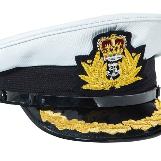 British Royal Navy