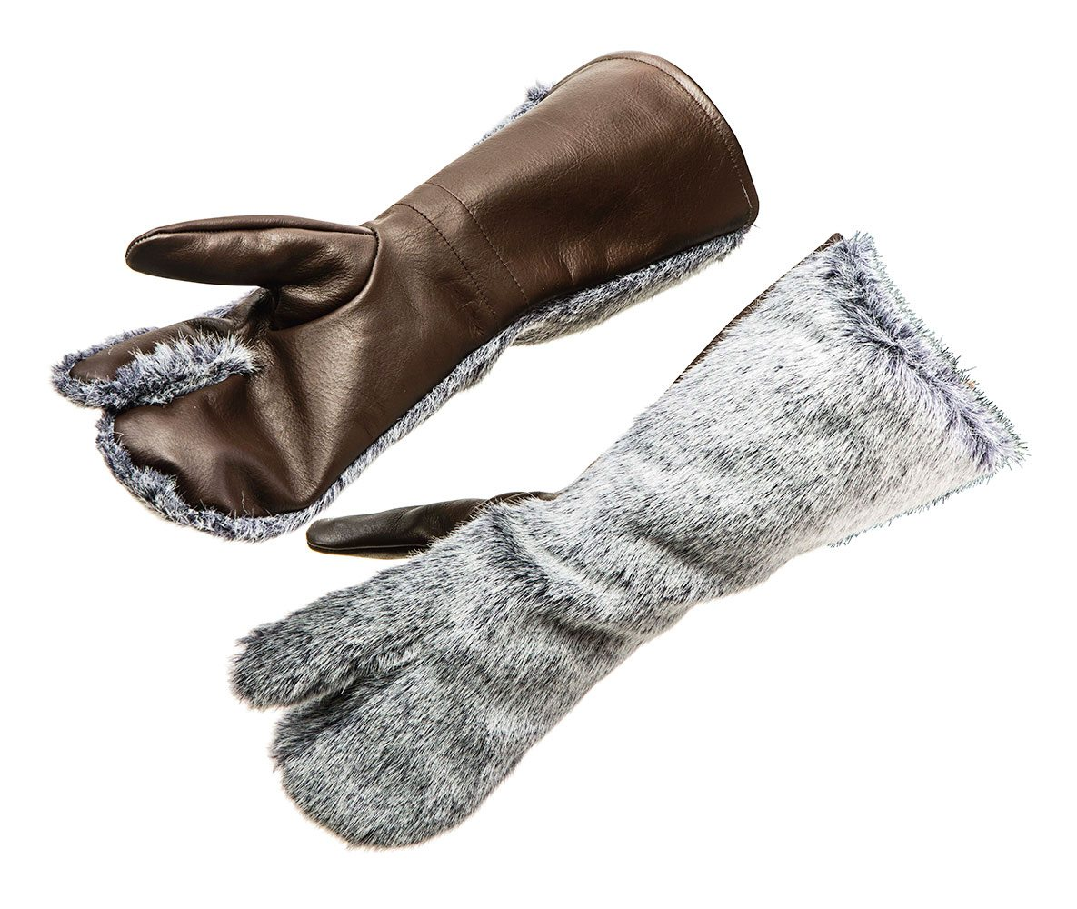 the history of fur and leather Sabau furs - cleveland, ohio - 2165213838  there are generations of history :  we carry fur, leather, shearling, cloth coats, and accessories for men and.