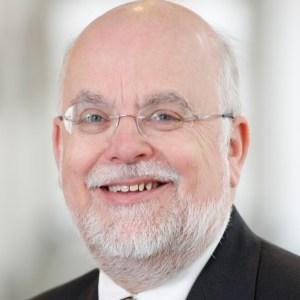 Dr. Michael Shire