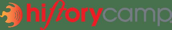 History Camp® Logo
