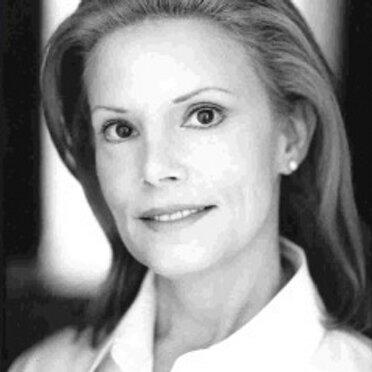 Susan Nagel, PhD
