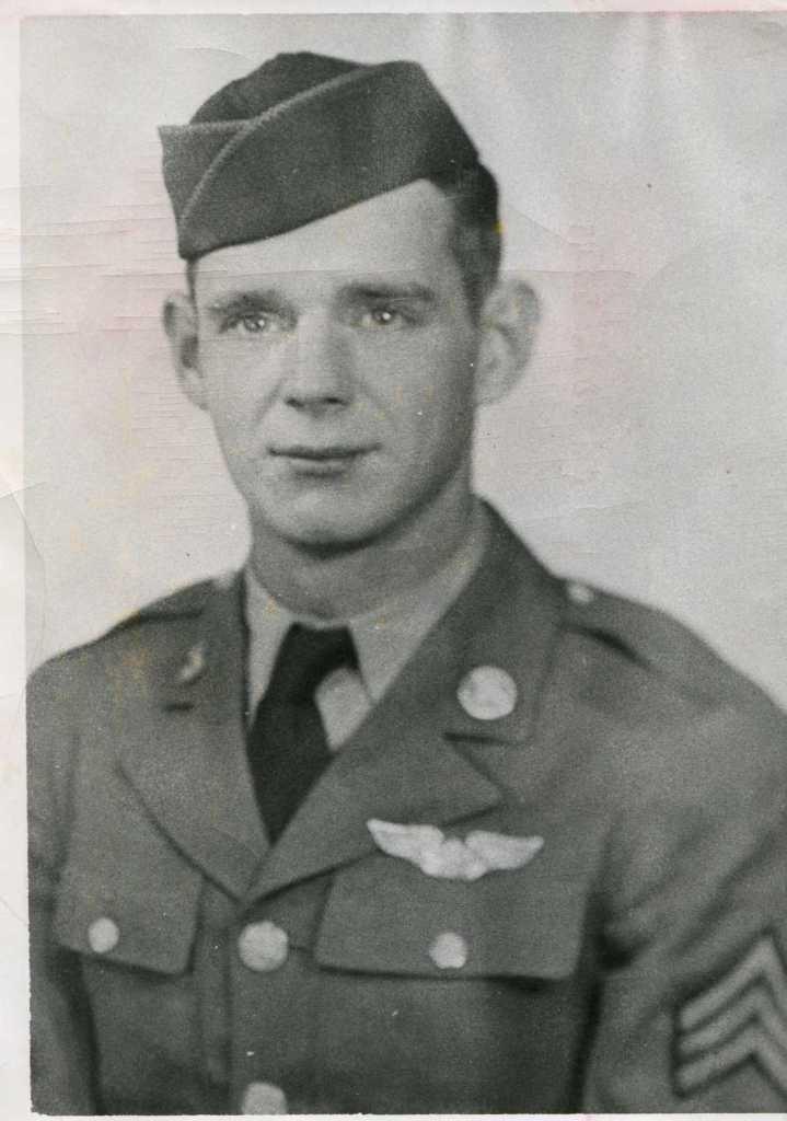 Vernon L. Moore