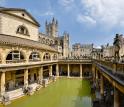 Bath, Great Britain