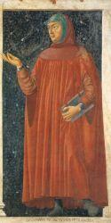 Humanism Renaissance Art