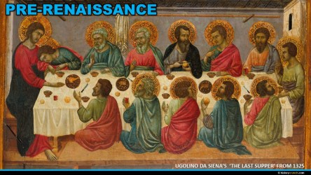 Renaissance Art and Artists History Crunch History Articles Summaries Biographies Resources and More
