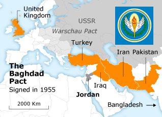 jordan_baghdad-pact_map_03