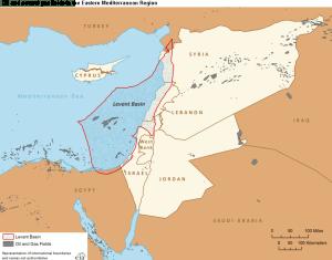 Levant_Basin
