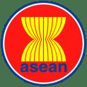 seal_of_asean-svg