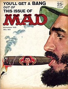 220px-Mad_cover_Oct_1963