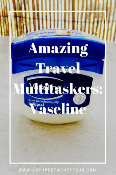 amazing-travel-multitaskers-vaseline-design-1