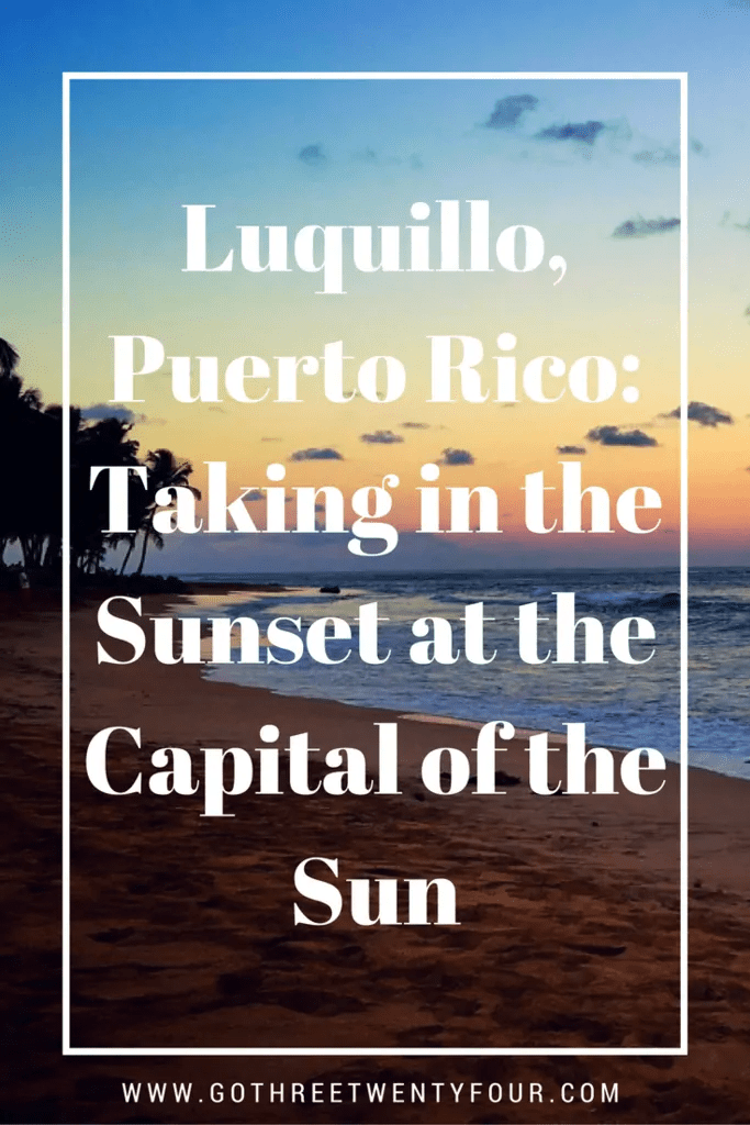 luquillo-puerto-rico-taking-in-the-sunset-at-the-capital-of-the-sun-design-1