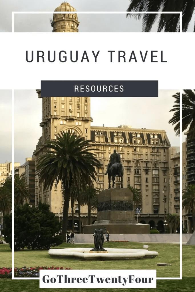 uruguay-travel-resources-design-1-1