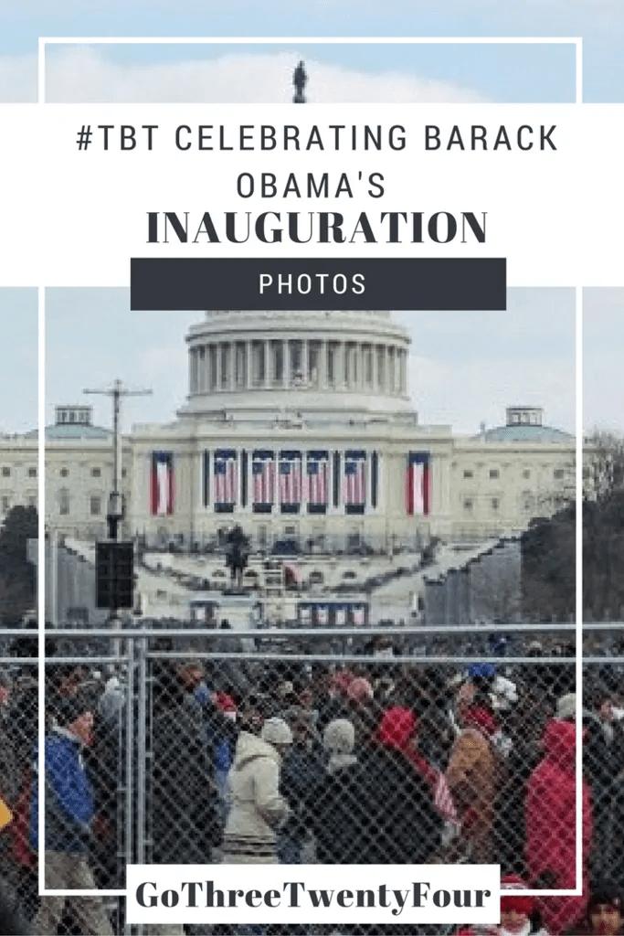 tbt-celebrating-barack-obamas-inauguration