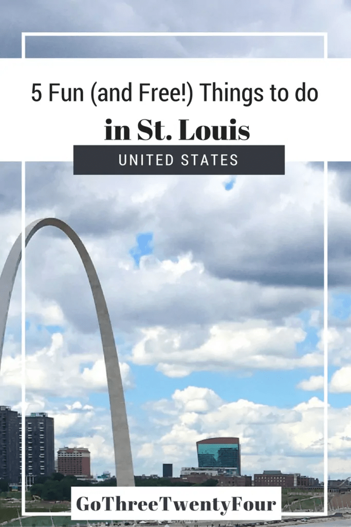 5-fun-and-free-things-to-do-in-st-louis-design-4