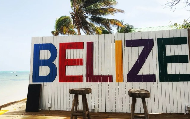 My 7 Favorite Things to do in San Pedro, Belize