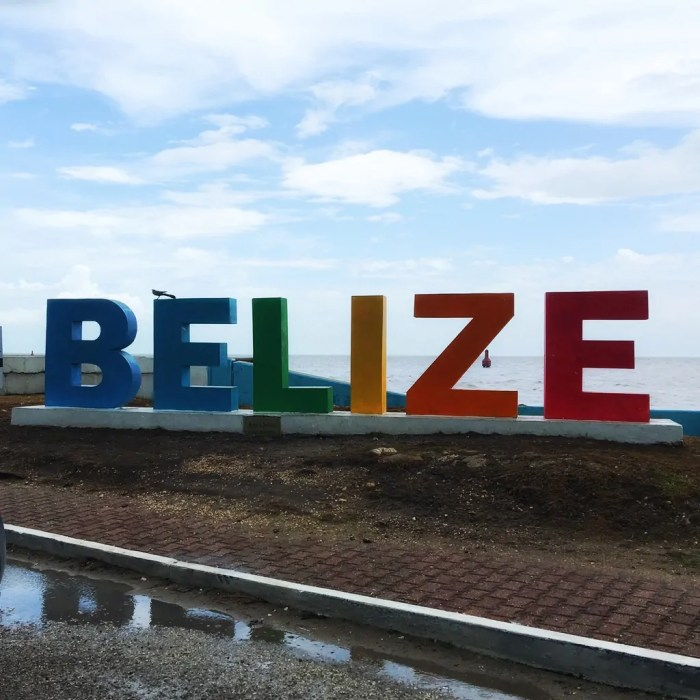 belize city single asian girls Free to join & browse - 1000's of asian women in belize - interracial dating, relationships & marriage with ladies & females online.