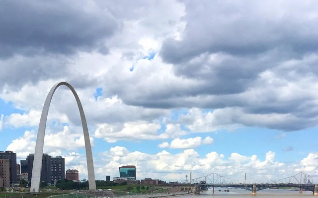 5 Fun (and Free!) Things to do in St. Louis