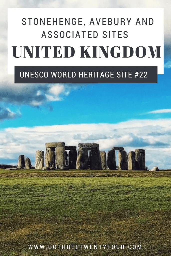 unesco-world-heritage-site-22-stonehenge-avebury-and-associated-sites-united-kingdom