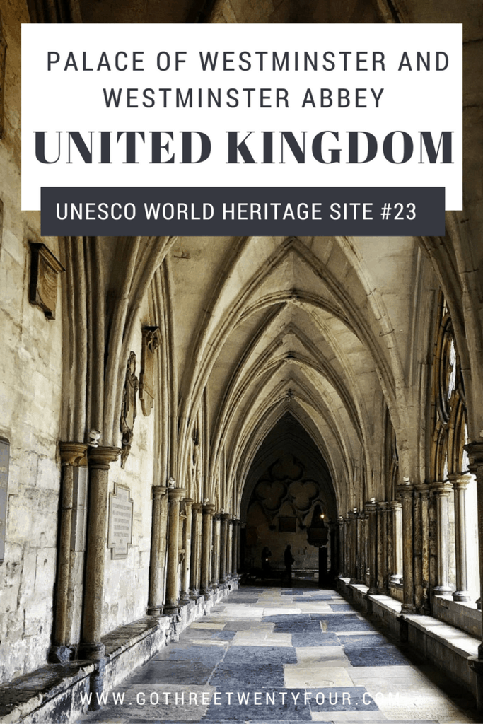 unesco-world-heritage-site-23-palace-of-westminster-and-westminster-abbey-including-saint-margarets-church-united-kingdom