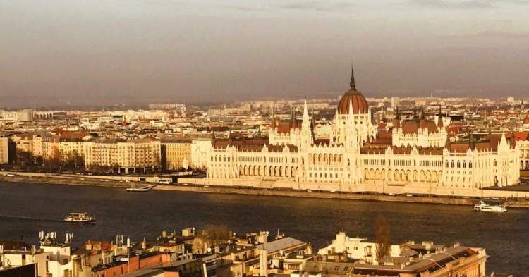 The UNESCO World Heritage Site List
