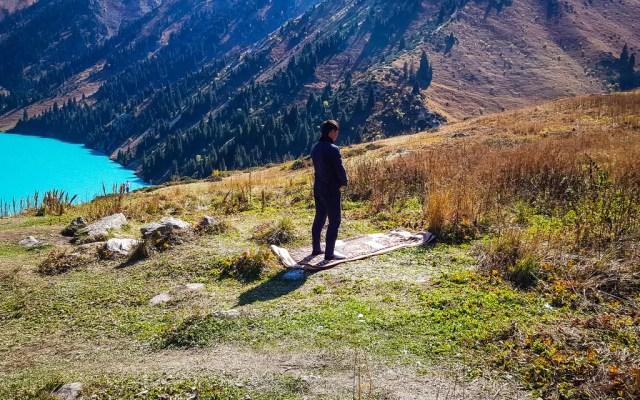 25 Reasons You Need to Travel Kazakhstan ASAP