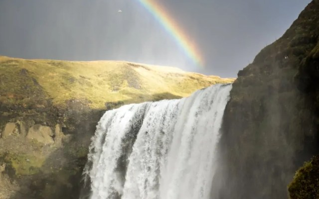 10 Perfect Iceland Souvenirs for You're Iceland Shopping Trip