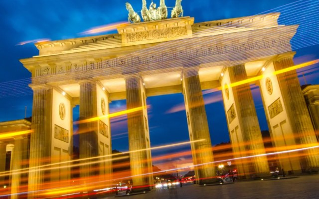 7 Spectacular Day Trips from Berlin, Germany for Every Kind of Traveler