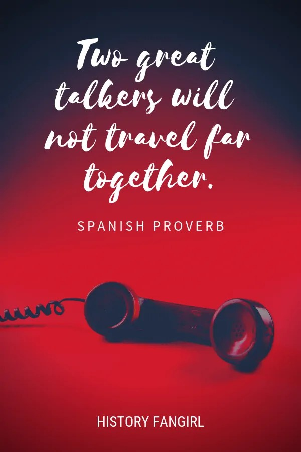 travel buddies quotes