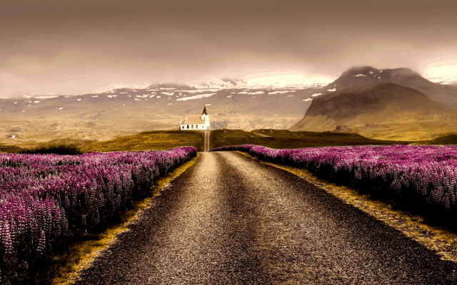 23 Fantastic Things to Do in Iceland in October & Bonus Travel Guide