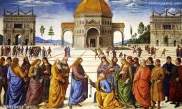 यूरोप में पुनर्जागरण (Renaissance in Europe)