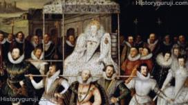 Counter-Reformation Movement in Europe