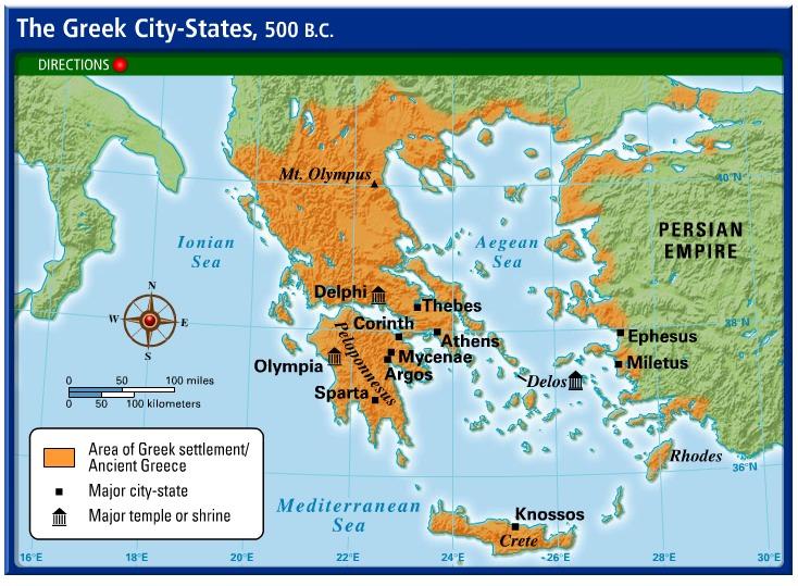 athens and sparta venn diagram 3 gang 2 way light switch wiring uk greek city states - worldhistory2geography