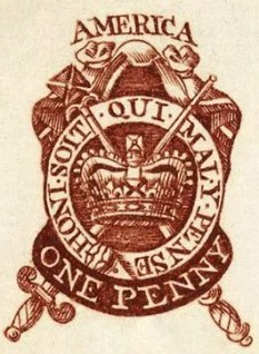 1765_one_penny_stamp act