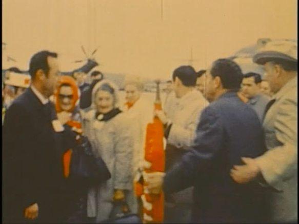 1211-016-70.mp4-1963.000