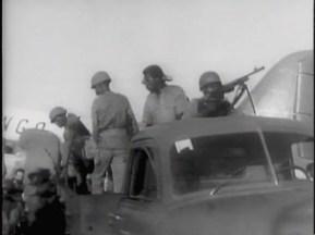 19601205-Congo Lumumba.mp4-11.200
