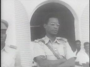 19601205-Congo Lumumba.mp4-26.500
