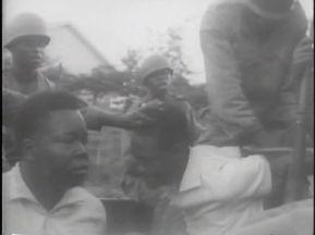 19601205-Congo Lumumba.mp4-31.600