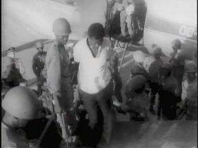 19601205-Congo Lumumba.mp4-6.100
