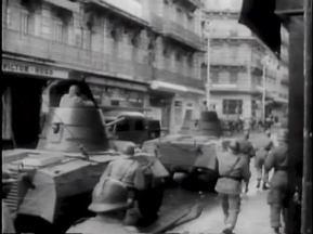 19601208-Algeria-72.500