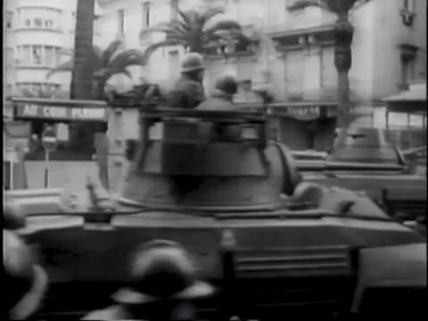 19601208-Algeria-77.500