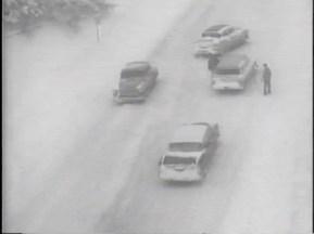 19601208-Blizzard-32.500