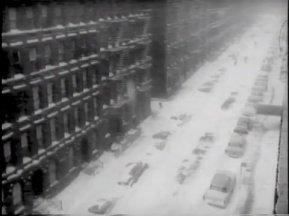 19601208-Blizzard-5.000
