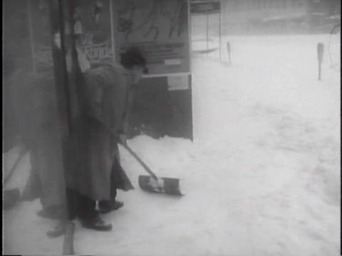 19601208-Blizzard-50.000