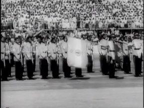 19601215-Ethiopia-30.000