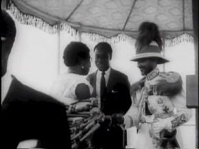 19601215-Ethiopia-37.500