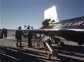 342-USAF-30335-195.000